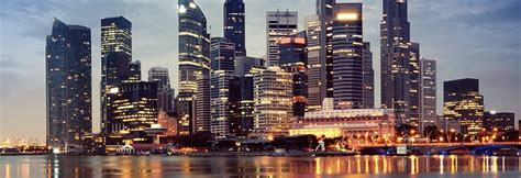 It lies 85 miles (137 kilometers) north of the equator. Singapore Medical Device & Pharmaceutical Markets - Growth ...