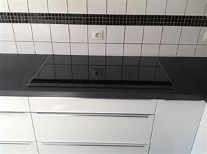 Granit Arbeitsplatten Preise : pflege granit arbeitsplatte k che ~ Michelbontemps.com Haus und Dekorationen