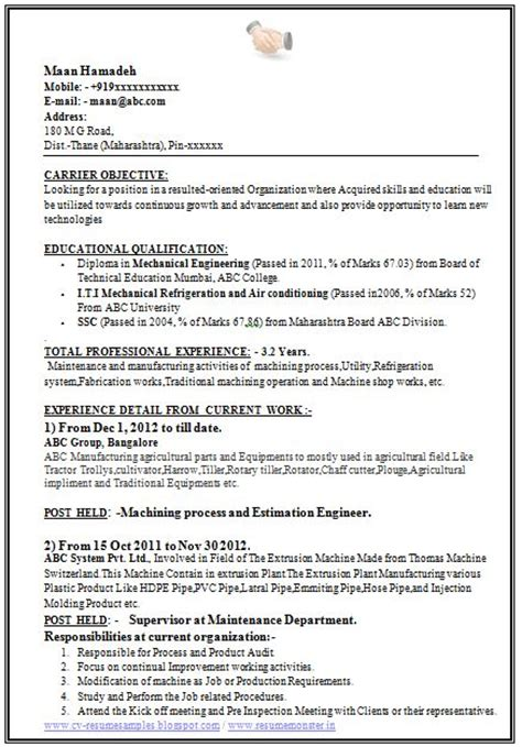 resume objective example engineering 759 best images about career on pinterest company