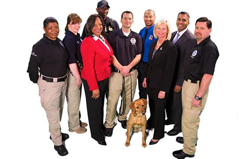 tsa help desk number for employees transportation security administration