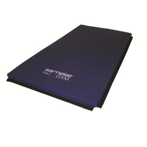 tapis de gymnastique et aires d 233 volution clubs