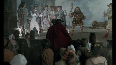 We did not find results for: Ver Descargar Cyrano de Bergerac (1990) BluRay 720p HD ...