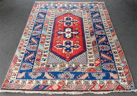 Turkish Rug by Turkish Handmade Carpets Rugs Regions And Designs Part