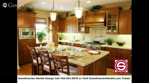 kitchen cabinets san marcos ca custom cabinets san marcos ca kitchen cabinet installer