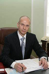 Russian envoy: 'Norway is overreacting'