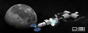 Asteroid Mining Techniques - Pics about space