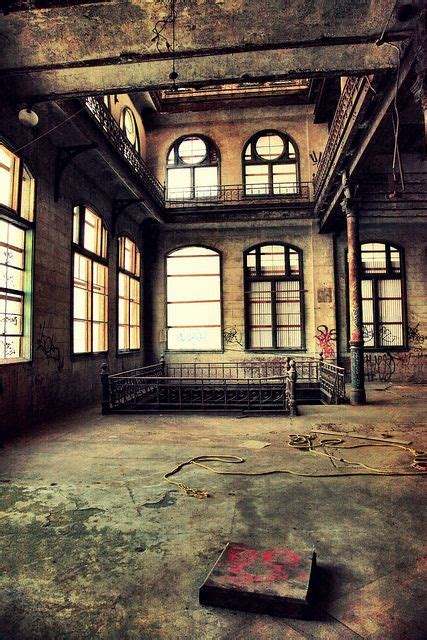 abandoned tennessee brewery abandoned mansions