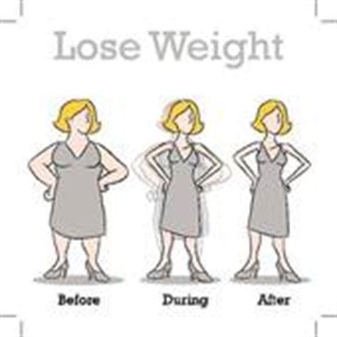 lose weight clipart lose weight