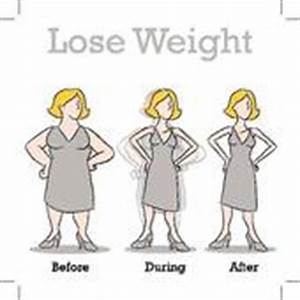 Losing weight Stock Illustration Images. 499 losing weight ...