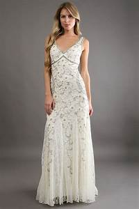 sue wong antique embroidered gown 30 off in white ivory With sue wong wedding dress