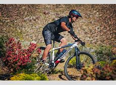 Rossignol to launch mountain bike line in spring Bicycle