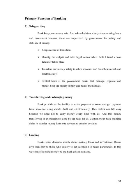 Letter Of Interest Exle Education by Application Letter Format For Education Loan