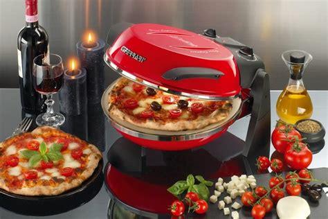 fornetto  ferrari pizza express delizia dottorgadget