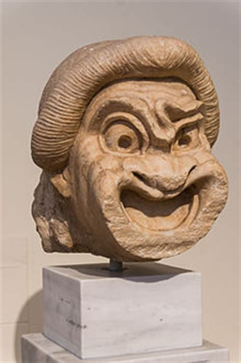 cuisine de la rome antique comédie grecque antique wikipédia