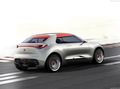 Kia Provo Concept (2013) - picture 12 of 21 - 1280x960