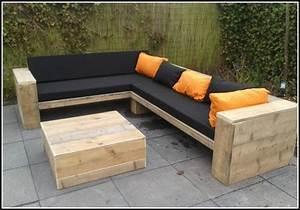 Sessel Aus Paletten : frisch gartenlounge selber bauen lounge sessel rheumri com ~ Whattoseeinmadrid.com Haus und Dekorationen