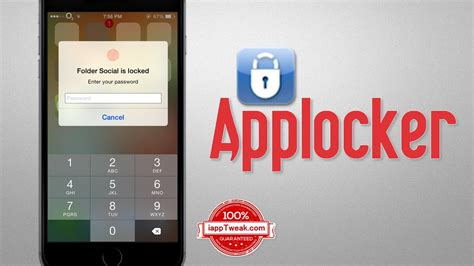 app lock iphone top best apps for samsung galaxy s8 technobezz