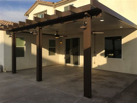greenbee patio covers in temecula ca 92590