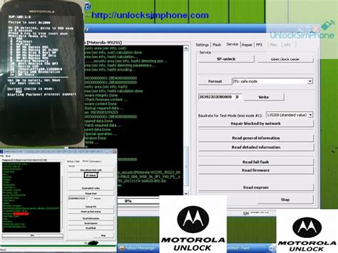 unlock phone codes free unlocking codes unlocksimphone