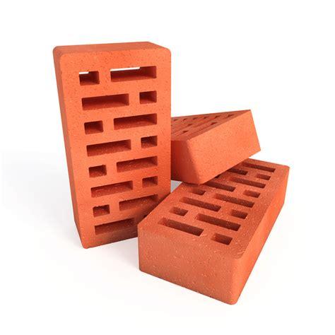 cheville pour brique l artisanat et l industrie