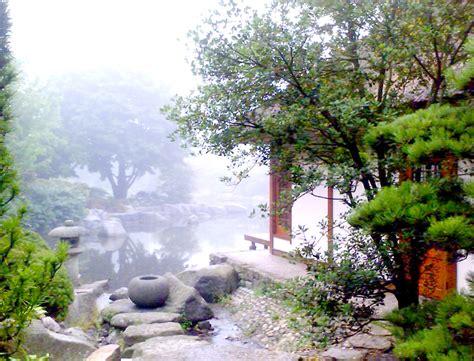 Der Garten Als Sinnbild by Zen Als Sinnbild F 252 R Gelassenheit Woher Kommt Das Eigentlich