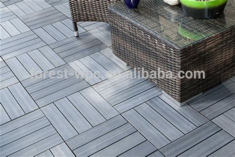 Kontiki Deck Tiles Canada by Bamboo House Philippines External Cladding Panel Outdoor