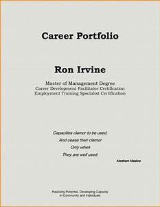 teaching portfolio template shatterlioninfo With educational portfolio template