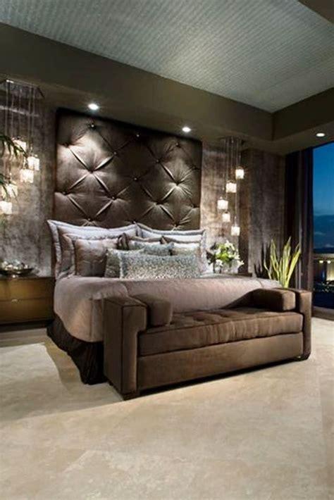 stunning master bedroom ideas   home inspiration instaloverz