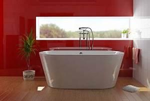 Laminat Fürs Bad : laminat im badezimmer verlegen so geht 39 s mit wasserbest ndigem laminat ~ Watch28wear.com Haus und Dekorationen