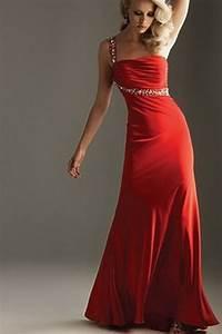 Robe Pour Temoin De Mariage : robe de temoin mariage ~ Melissatoandfro.com Idées de Décoration