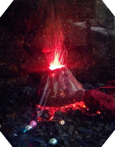 Lava L Fish Tank Diy by Instructables Diy How To Make