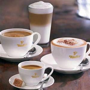 Tchibo De : kaffeespezialit ten von tchibo kaffee trends ~ Eleganceandgraceweddings.com Haus und Dekorationen