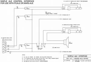 Icom Microphone Wiring Diagram : microphone to usb wiring diagram usb wiring diagram ~ A.2002-acura-tl-radio.info Haus und Dekorationen