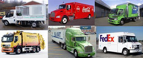 trucks  sale  trucksalescom freightliner