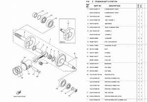 Wiring Diagram Yamaha F1zr