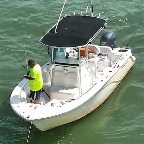 Center Console For Boat by Center Console Fishing Boat Www Buyownerboat Fishing