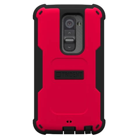 phone cases for lg g2 cases for g2 all carriers listed w links pics