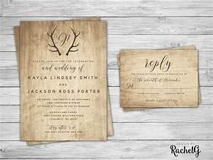 best 25 country barn weddings ideas on pinterest barn With rustic wedding invitations near me