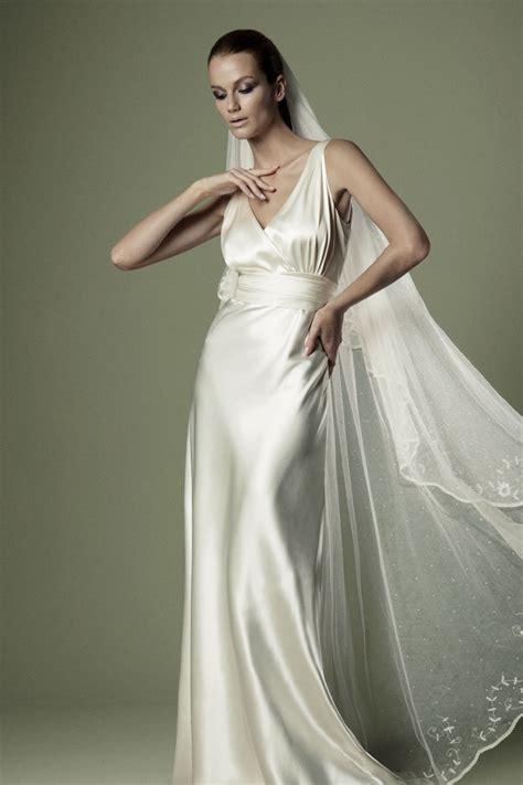 matthew williamson wedding dresses the vintage wedding dress company 2012 bridal