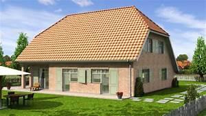 Klinker Preise Qm : fertighaus bauen fertighaus massiv vreden ahaus gronau ~ Michelbontemps.com Haus und Dekorationen