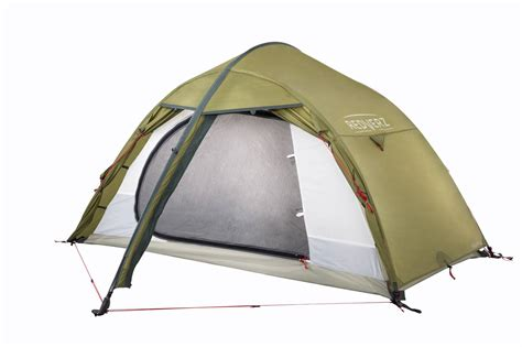 tenda alpinismo redverz hawk ii 4 stagione alpinismo tenda