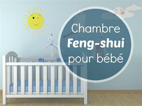 lit bébé chambre parents chambre feng shui pour bébé bébé dodo