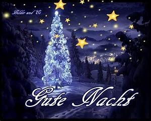 Freche Gute Nacht Bilder : gute nacht bilder gute nacht gb pics gbpicsonline ~ Yasmunasinghe.com Haus und Dekorationen