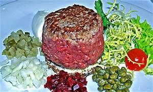Fleisch Auf Rechnung Bestellen : delikatessenschweiz der foodaktuell delikatessenf hrer im internet ~ Themetempest.com Abrechnung