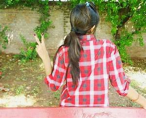 JANNAT PHOTOS : GIRL HIDDEN FACE DPS