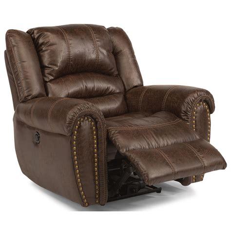 flexsteel downtown power reclining sofa flexsteel latitudes downtown transitional glider