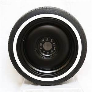 white walls tire lettering With white wall lettering tires
