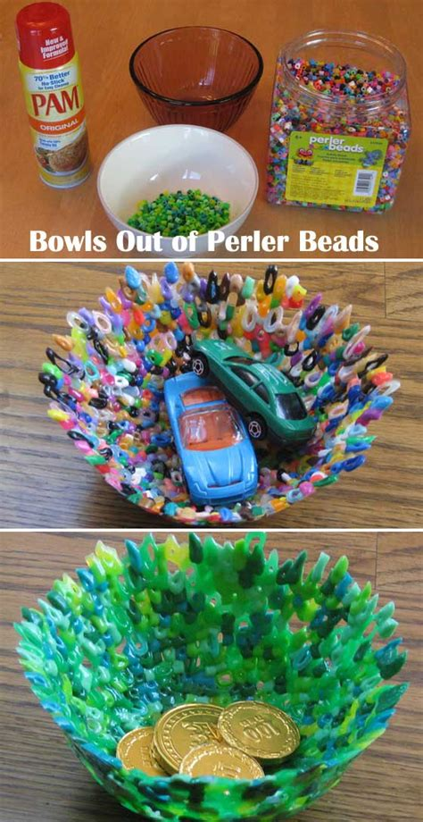 top  insanely cool crafts  kids