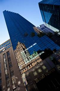 78+ images about Trump Tower, New-York City on Pinterest ...