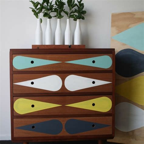 diy 10 id 233 es pour customiser un meuble en bois maison